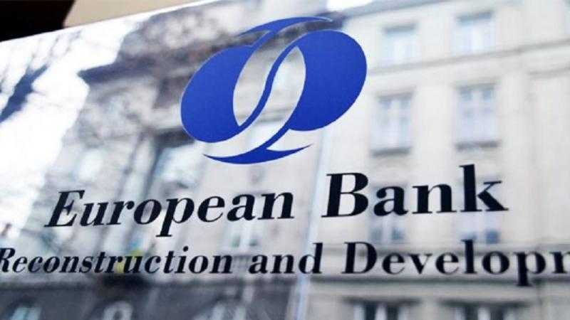 بنك الإعمار يغيّر توقّعاته حول نسبة النمو في تونس