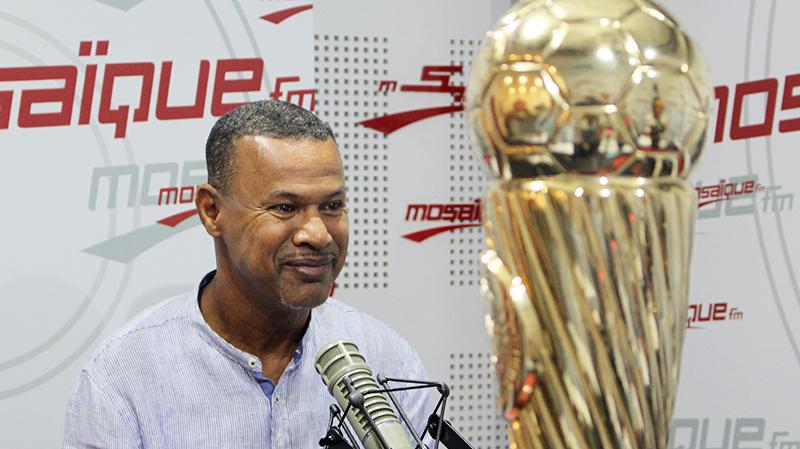 لسعد جردة: غيّرنا لقب العائلة بأمر من الزعيم بورقيبة
