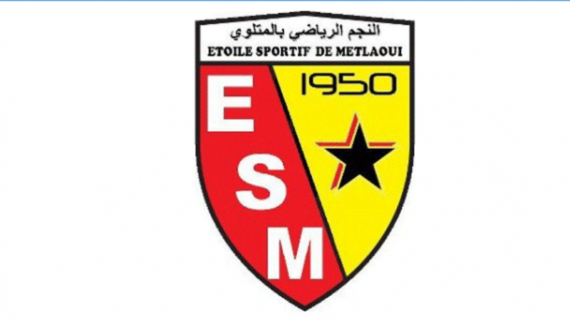 لاعبا المتلوي في الدرجة الأولى من الدوري السعودي