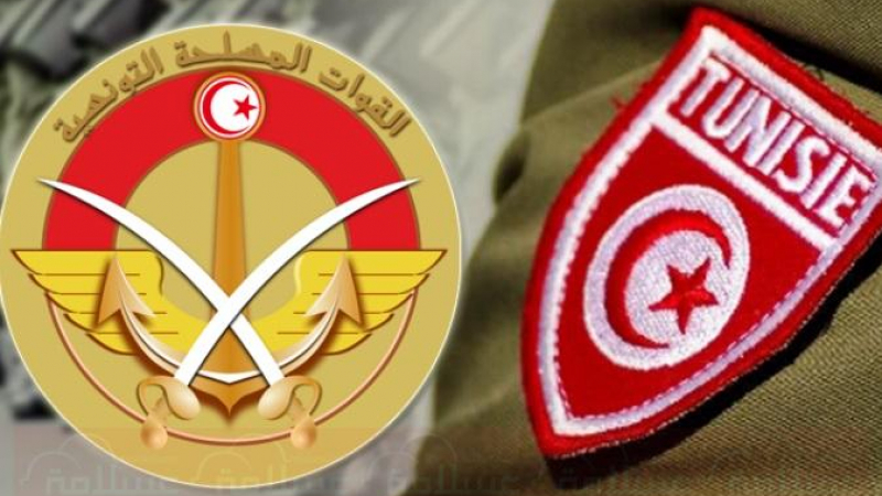 وزارة الدفاع الوطني تنتدب