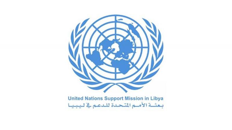 الأمم المتحدة: تونس تحتضن حوارا ليبيا ليبيا الشهر القادم