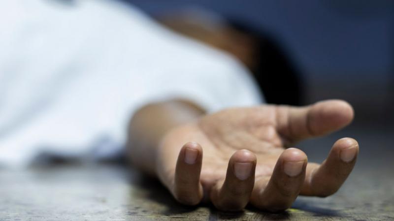 الجزائر: عارضت زواجه من فتاة أخرى فقتلها وأحرق جثتها