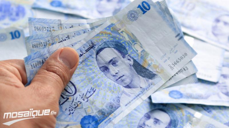 تشجيعا على إقتناء مسكن : تخفيض الضريبة على الدخل بـ100 دينار شهريا