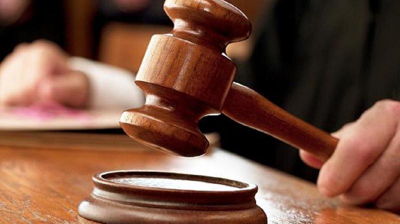 الكلمة ترمز للعبودية: ثمانيني يحصل على حكم قضائي بحذف 'عتيڨ' من لقبه