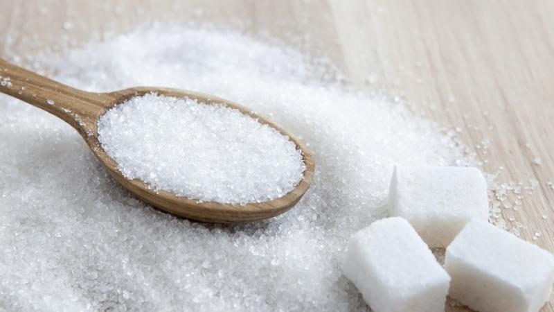 نحو الترفيع في سعر السكر بـ 100 مليم