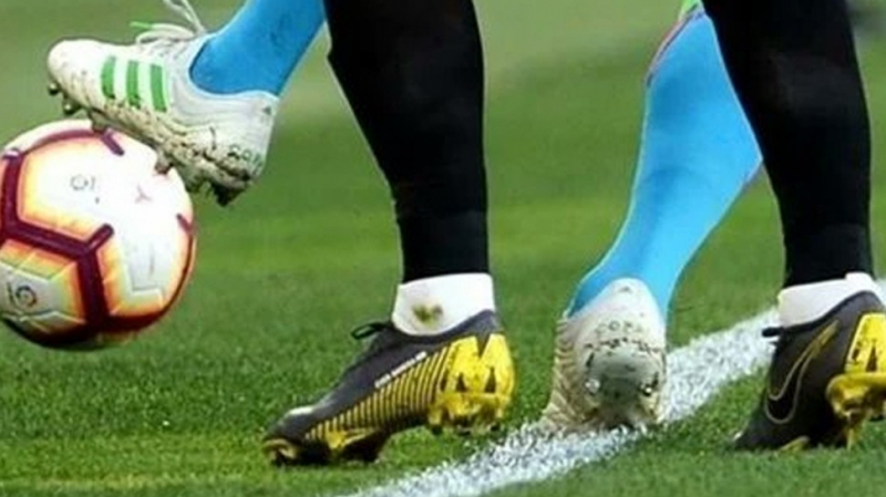 مقتل لاعب أوغندي على أيدي زملائه