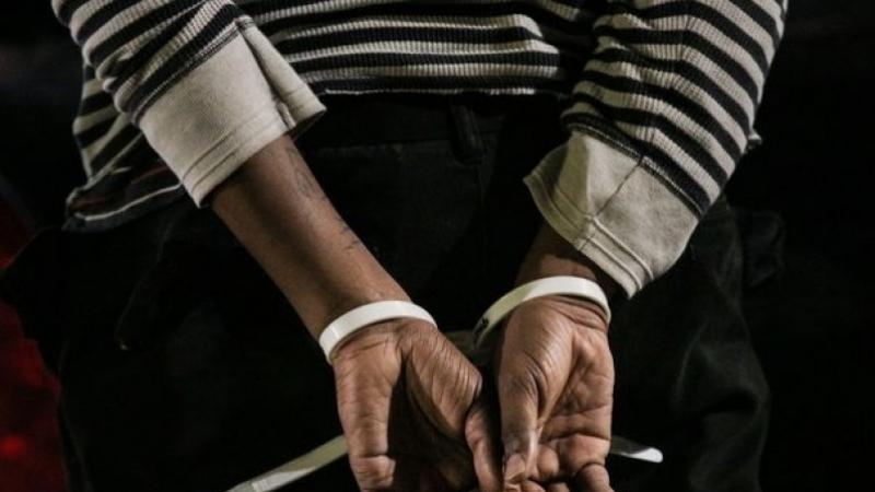 الكبارية: القبض على ''ولد زوزو''