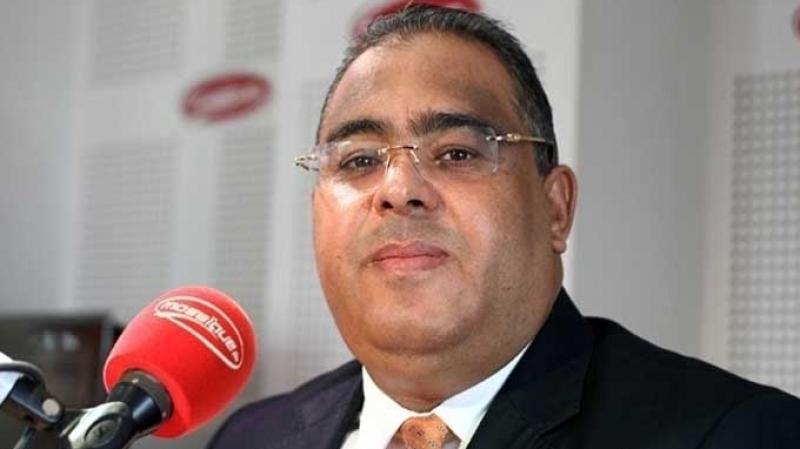 محسن حسن: الدولة مطالبة بتوفير 10 مليار دينار قبل موفى السنة