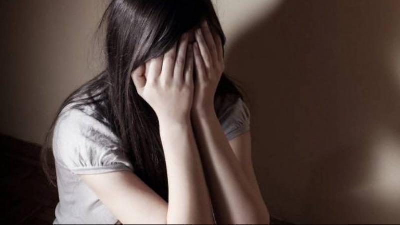 المروج: سبعيني يحاول الإعتداء بالفاحشة على إبنته
