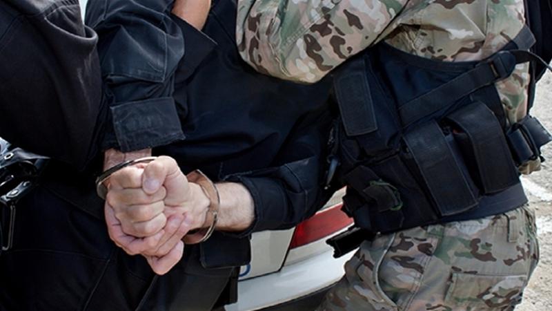 القيروان: القبض على السجين الفار