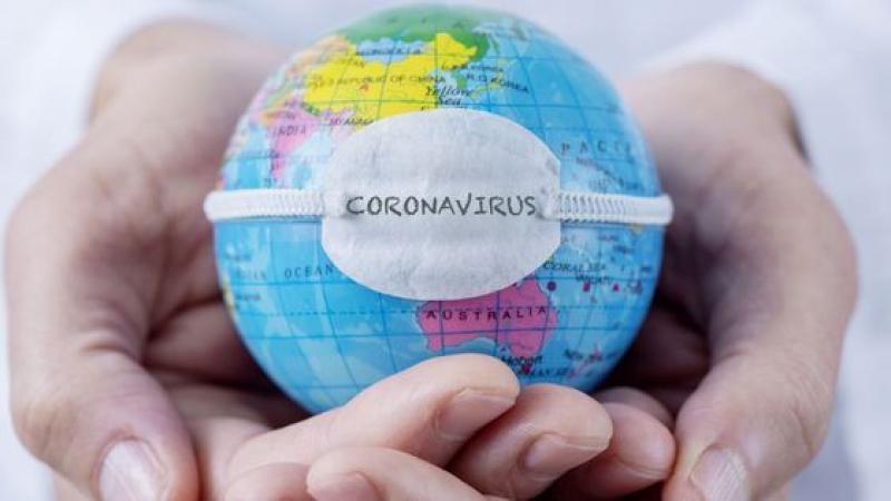 إصابات كورونا عالميا تتجاوز 40 مليون حالة