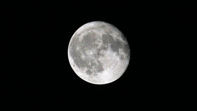 نوكيا تبني أول شبكة هاتف محمول... على القمر