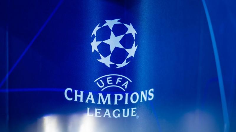 دوري أبطال أوروبا: قمة في باريس وإثارة منتظرة بين تشيلسي واشبيلية