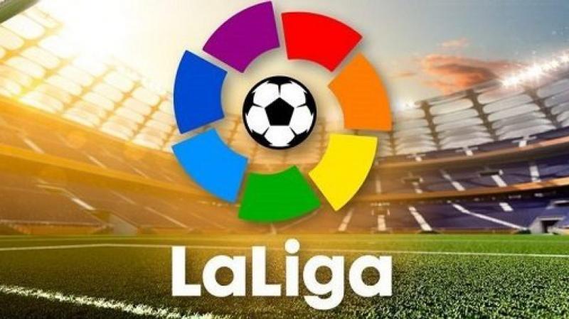القضاء الإسباني يرفض إقامة مباريات الليغا يومي الإثنين والجمعة
