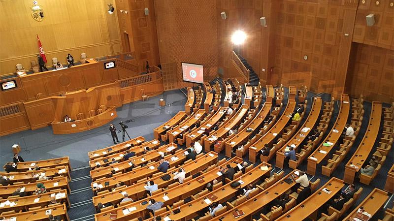 جلسة التصويت على تنقيح المرسوم 116 لن تُعقد إلاّ بعد إجتماع المكتب..