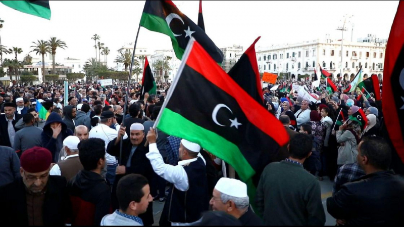 الأمم المتحدة: طرفي النزاع الليبي توصلا إلى اتفاقات مهمة