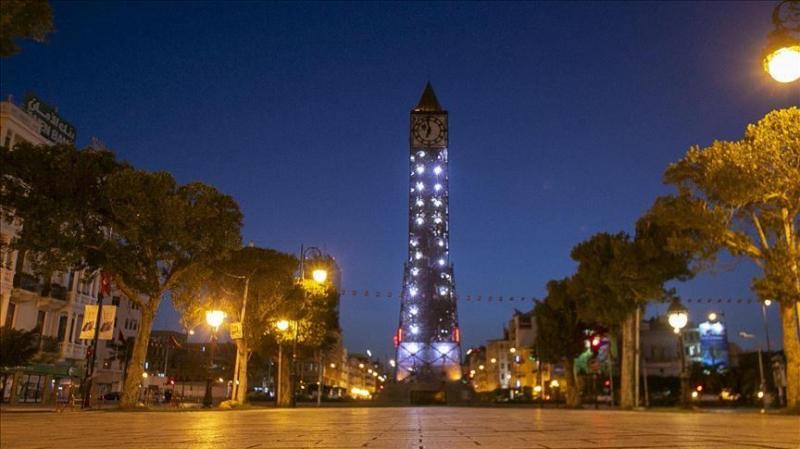 والي أريانة: تمديد حظر الجولان في تونس الكبرى وارد جداً