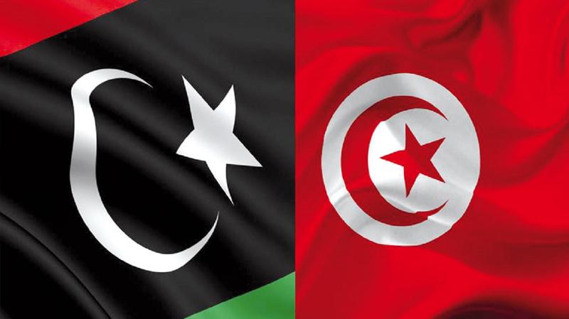 اتفاق مبدئي بين تونس وليبيا لإعادة فتح الحدود واستئناف الرحلات الجوية