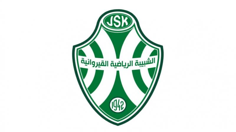 شبيبة القيروان: إصابة مسؤوليْن و3 لاعبين وحافظ الأثاث بالكوفيد