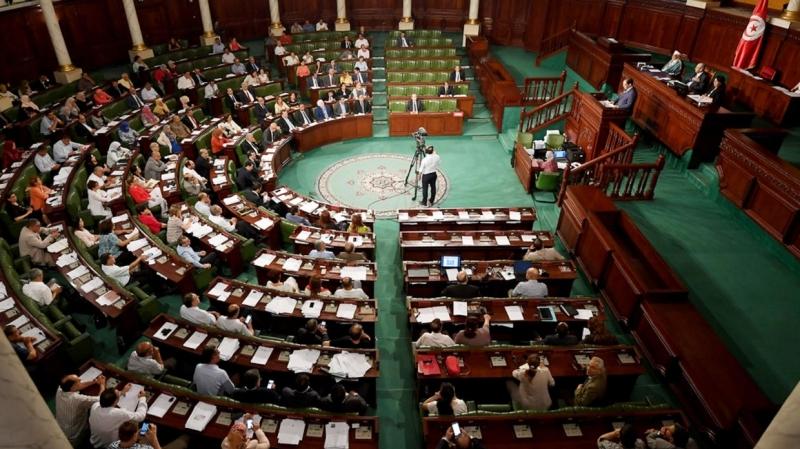 البرلمان: جلسة عامة يوم 26 أكتوبر للحوار مع الحكومة