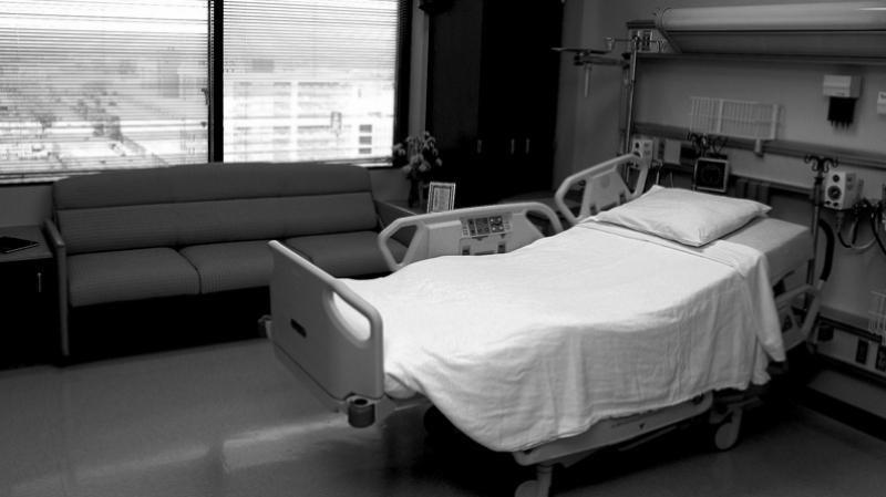 ارتفاع حصيلة وفيات كورونا في باجة إلى 20