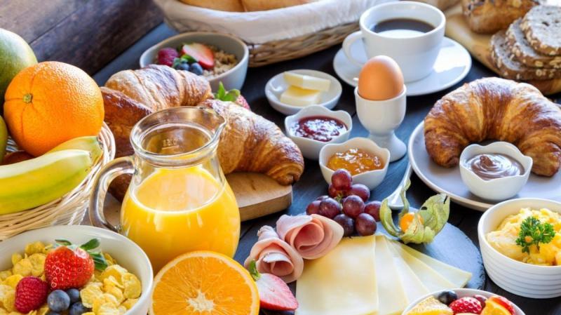 قد تتفاجأ: هذه الأطعمة لا يُنصح بتناولها صباحا