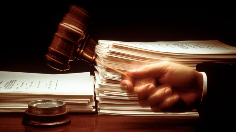 الوثيقة الكاملة لمشروع قانون سعيّد لإقرار الصلح لاسترجاع المال العام