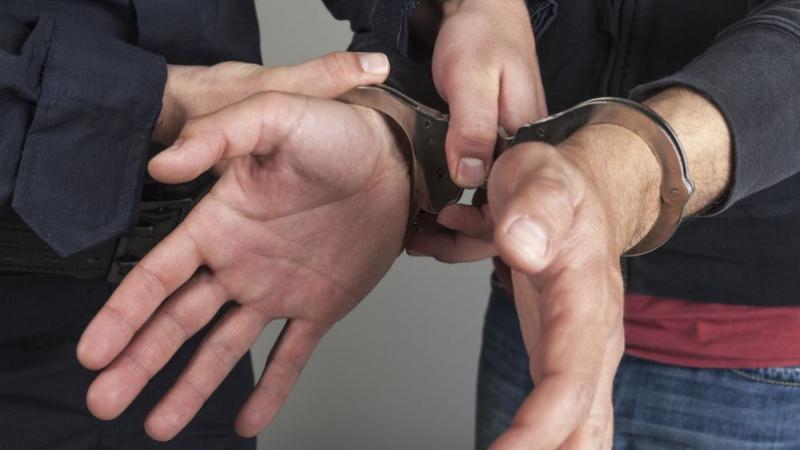 رصدوا وحدات أمنية: 5 مشتبه بهم في قبضة الأمن