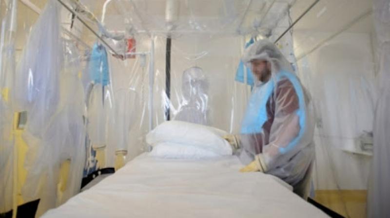 منوبة: لأول مرة عدد حالات الشفاء يفوق عدد الإصابات بكورونا
