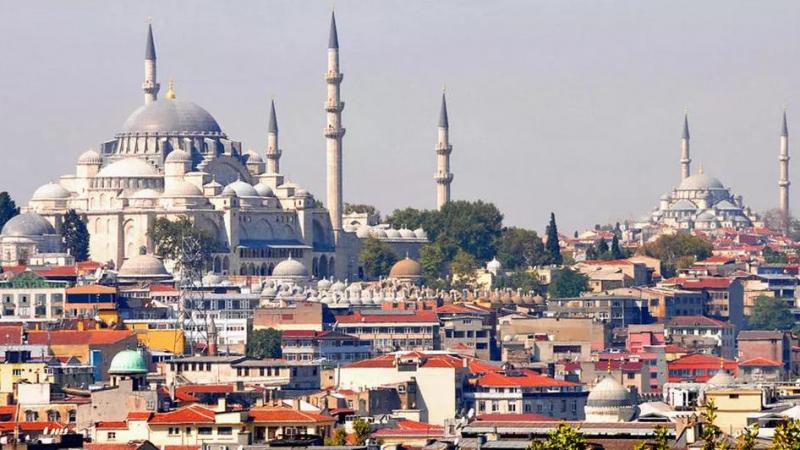 أمريكا تحذّر من إحتمال وقوع عمليات إرهابية في تركيا