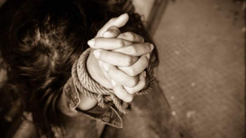 بعد تعرّضها لبراكاج: العثور على الفتاة المختطفة في سوسة