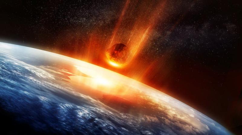 ''ناسا'' تراقب كويكباً ضخماً يقترب من الأرض