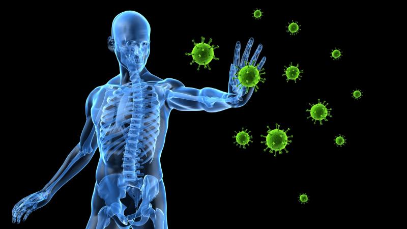 أجسام الرجال أكثر إنتاجا لأجسام مضادة لكورونا
