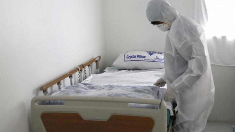 نابل: ثالث وفاة بكورونا في يوم واحد