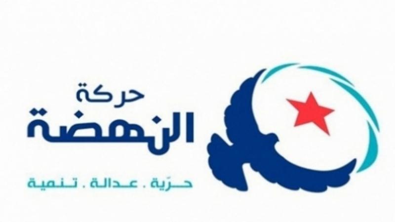 مبادرة الهاروني وعبد السلام: تأجيل المؤتمر والفصل بين الزعامة والرئاسة