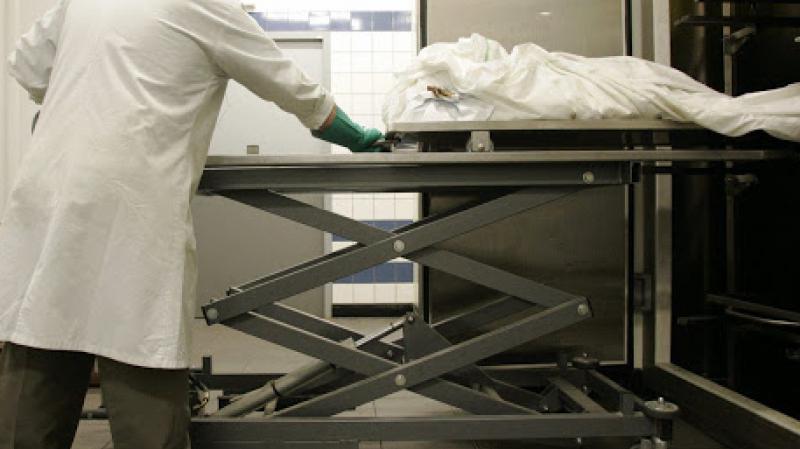 منوبة: استعادة الجثمان المشتبه في إصابة صاحبه بكورونا بعد تهريبه