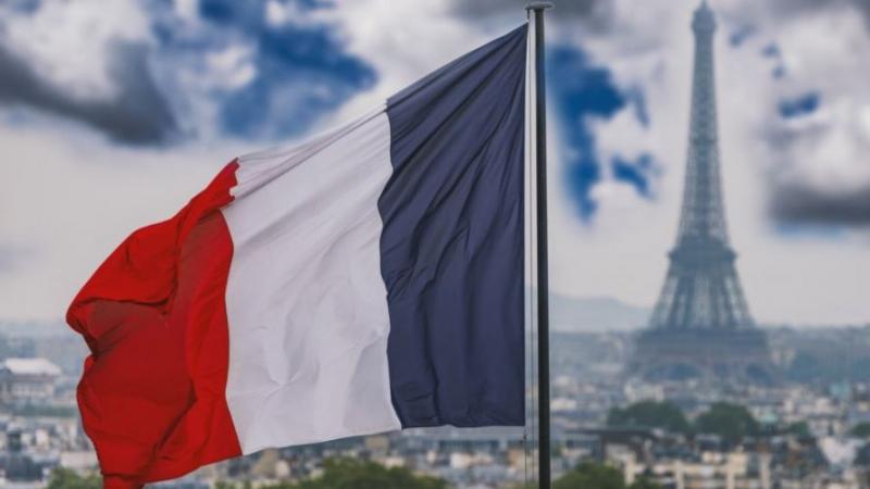فرنسا تدعو دول الشرق الأوسط إلى وقف دعوات مقاطعة منتجاتها