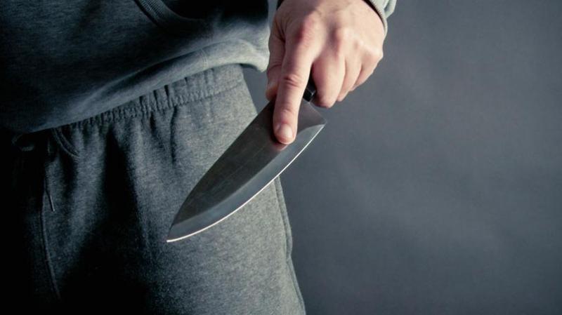 الجزائر: ابن الـ 19 عشر يقتلخالته وضرتها بسبب الميراث