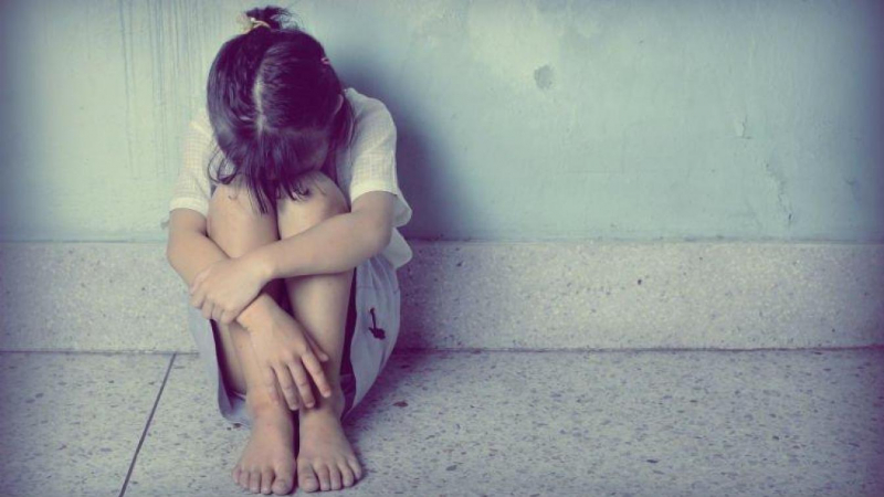 حلق الوادي: يبلغ عن طفلة تعرّضت لاعتداء جنسي..فيتم إيقافه بسبب فايسبوك