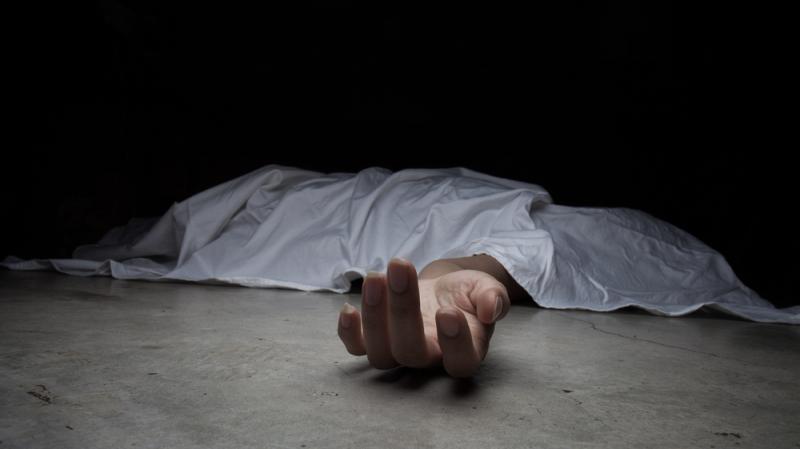 تطاوين: العثور على جثة شيخ مجهول الهوية