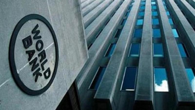 طوني فارهايجن: البنك العالمي يواصل دعم تونس في قطاع الطاقة