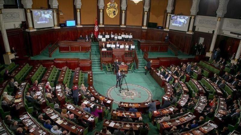 البرلمان يصادق على قرض بقيمة 161 مليون يورو من البنك الدولي للإنشاء