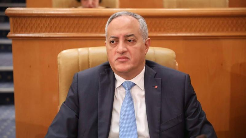 وزير تكنولوجيا الاتصال: إقرار مشاريع رقمية لمجابهة كورونا