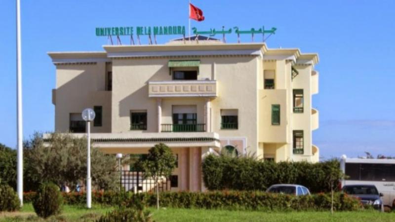 تسجيل أول وفاة بكورونا في جامعة منوبة
