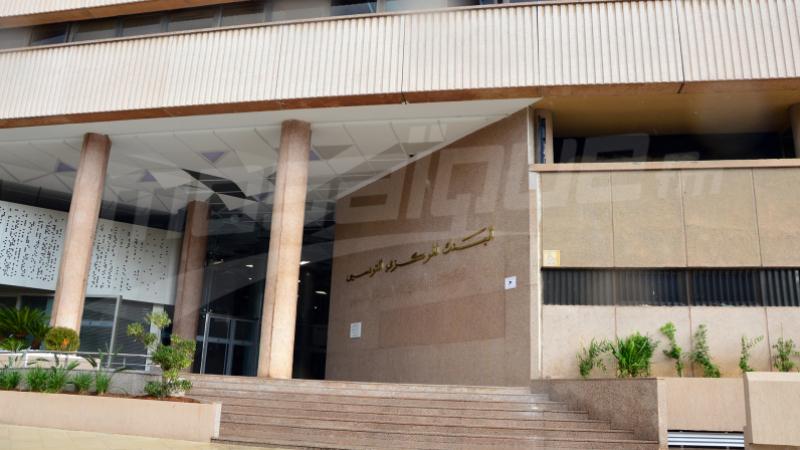 مروان العباسي: البنك المركزي يرفض تطبيق إجراءات تزيد من تعميق الأزمة