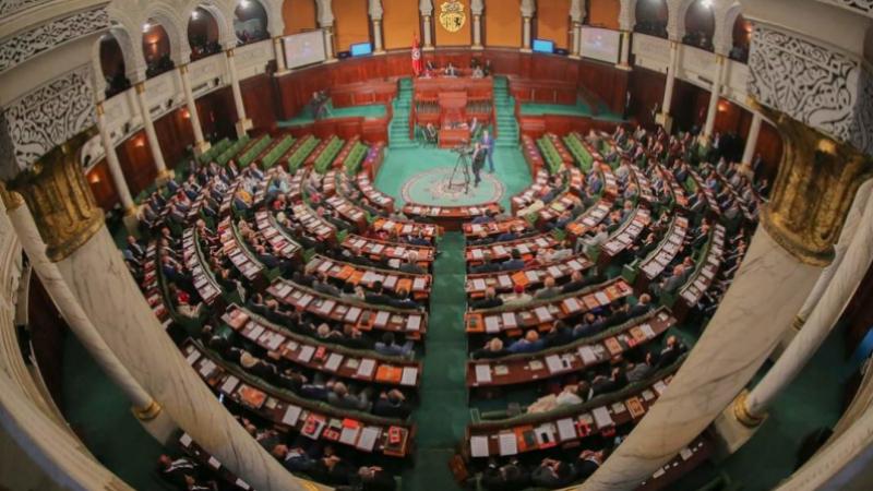 لجنة المالية تطالب بسحب مشروع قانون المالية التعديلي لسنة 2020