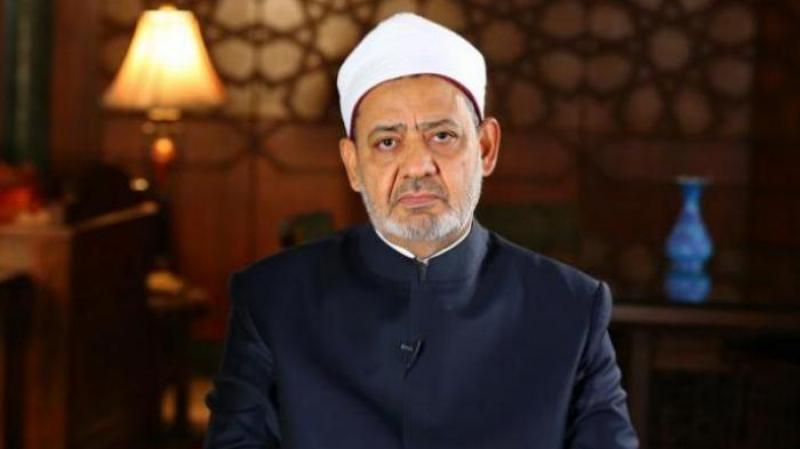 الأزهر يدعو إلى إقرار تشريع عالمي يجرم معاداة المسلمين