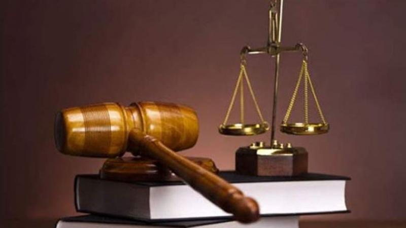 نتائج الاعتراض على الحركة القضائية تتأجل ''بسبب'' العكرمي وشبيل