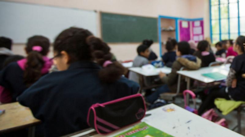 إرتفاع حصيلة إصابات كورونا في الوسط المدرسي