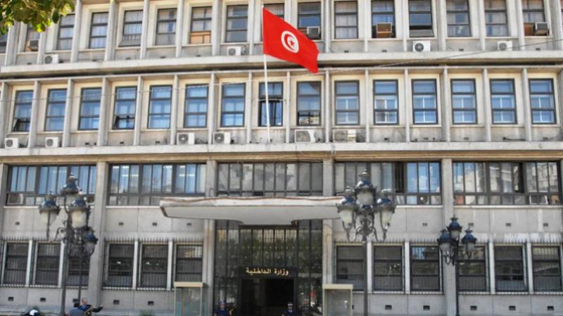 حيوني: التنقل بين ولايات تونس الكبرى لا يخضع لترخيص